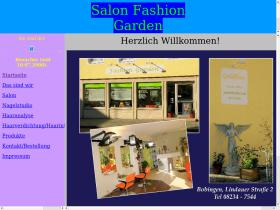 salon-fashion-garden.de