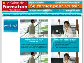 salon-formation-adultes.fr