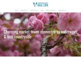 saltfest.co.uk