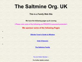 saltmine.org.uk