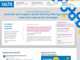 salto-youth.net
