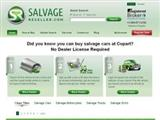 salvagereseller.mx