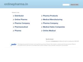 sam.onlinepharma.in