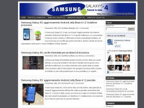 samsunggalaxys4.it