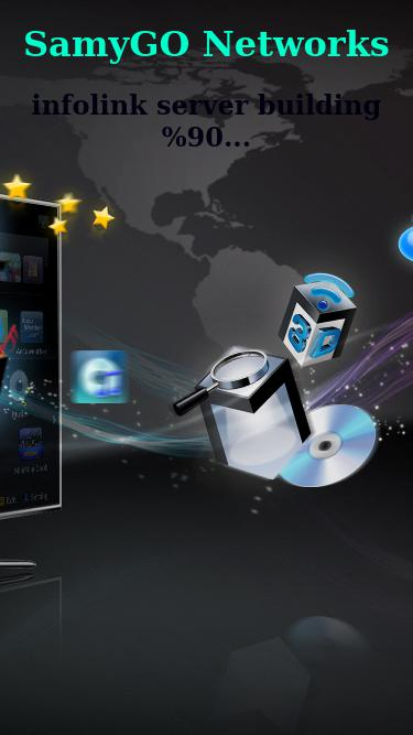 Samygo tv Analytics - Market Share Stats & Traffic Ranking