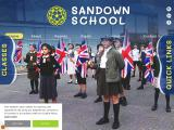 sandown.kent.sch.uk