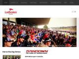 sandown.net.au