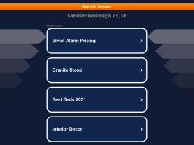 sandstonedesign.co.uk