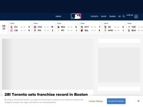 sanfrancisco.giants.mlb.com