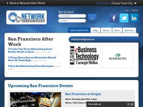 sanfrancisco.networkafterwork.com