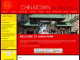 sanfranciscochinatown.com