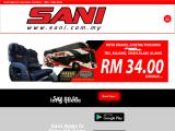 saniexpress.com.my