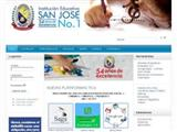 sanjose1.edu.co