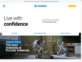 sanlam.co.za