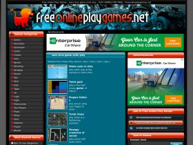 sano-bros-game-onlin-play.freeonlineplaygames.net