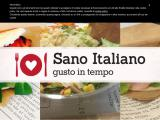 sanoitaliano.it