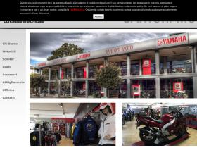 santorimoto.it