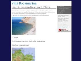 sanvicente-ibiza-location.moonfruit.fr