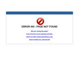 sapeducation.in.atos.net