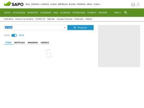sapocampus.blogs.ua.sapo.pt
