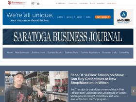 saratogabusinessjournal.com