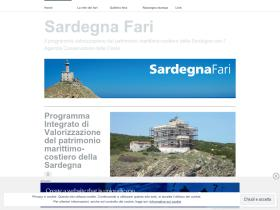 sardegnafari.wordpress.com