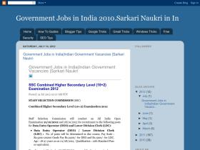 sarkari-naukri-in-india-bank-govtjobs.blogspot.com