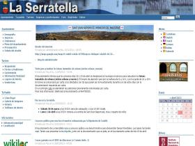 sarratella.es