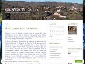 sarzedasdovasco.blogs.sapo.pt