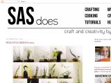 sas-does.blogspot.com