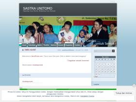 sastraunitomo.wordpress.com
