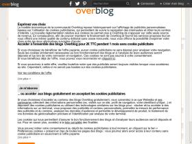 satanee-rch.over-blog.fr