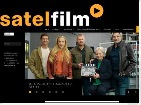 satelfilm.at