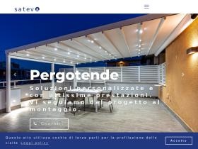 satev.it
