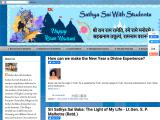 sathyasaiwithstudents.blogspot.in