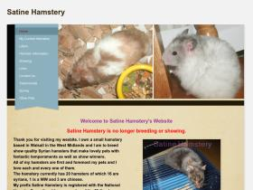 satinehamstery.weebly.com