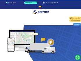 satrack.com.co