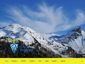 satrovereto.it