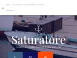 saturatore.it