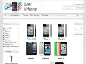 sav-iphone.com