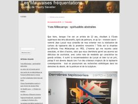 savatier.blog.lemonde.fr