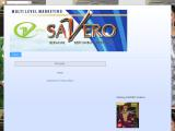 savero-fashion.blogspot.com
