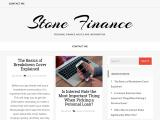 savestonehenge.org.uk