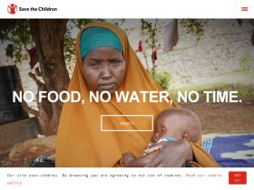 savethechildren.net