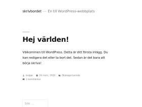 savethedevelopers.org