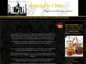 saveur-indienne.e-monsite.com