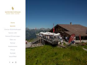 saveurs-gstaad.ch