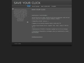 saveyourclick.it