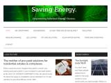 savingenergy.co.za