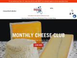 saxelbycheese.com